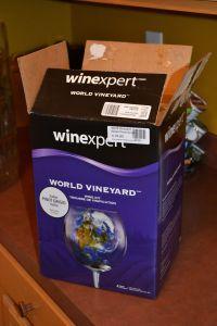 Winemaking02